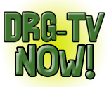 DRG-TV NOW!
