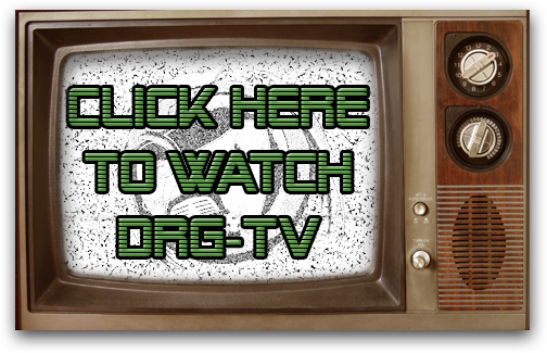 Click to watch DRG-TV